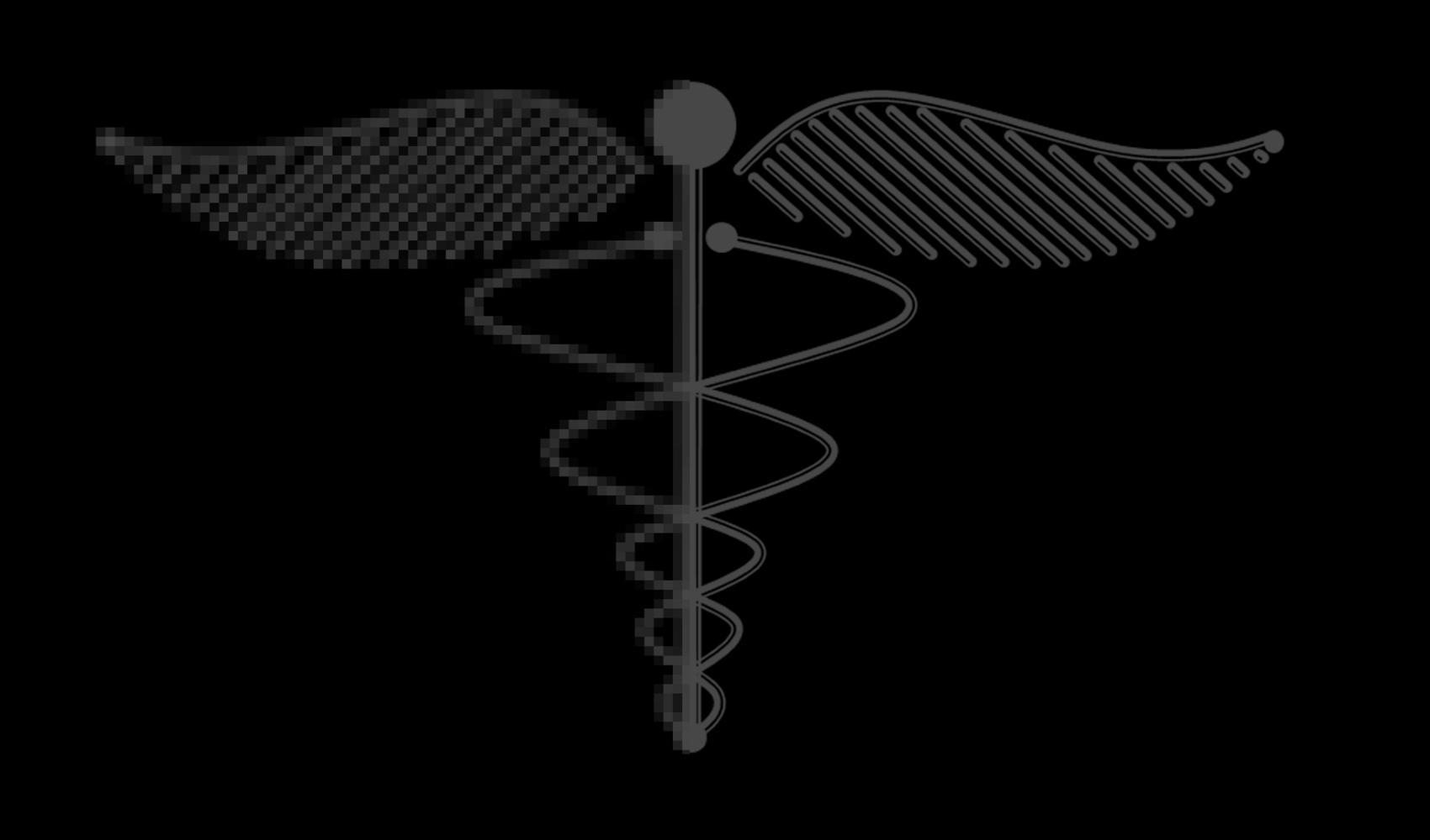 MedPixels Radiology | Urgent Care Scans - Ultrasound - CT Scan